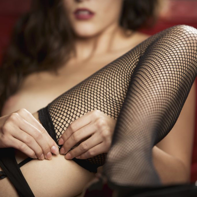 Anastasia Black 5D1_4545